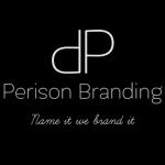 Perison Branding