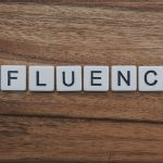 Influencer Marketing Strategy for Small Businesses Zimbabwe 2021