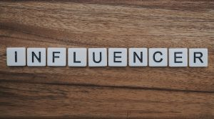 Read more about the article Influencer Marketing Strategy for Small Businesses Zimbabwe 2021