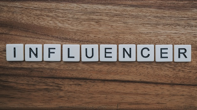 You are currently viewing Influencer Marketing Strategy for Small Businesses Zimbabwe 2021